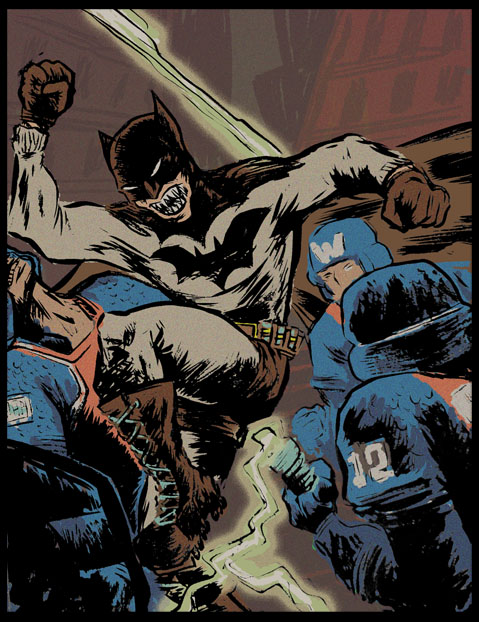 batman-year-100.jpg
