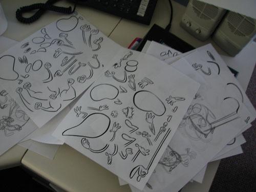 desk-paper.jpg