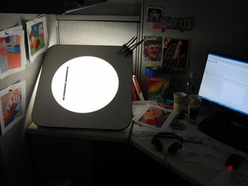 deskdark.jpg