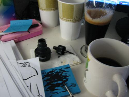 ink-and-beer.jpg