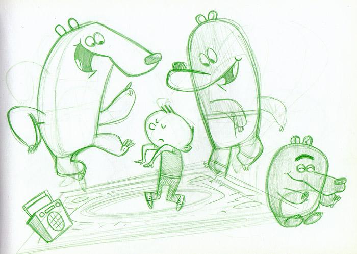 bear-5.jpg